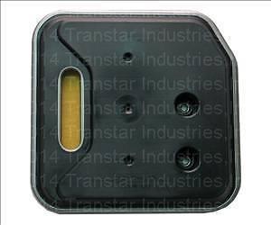 a500, 40rh, 42rh, 42re, 44re, 518 ,618, 46re, 47re, 48re transmission  filter 98-04 ( 52118789) (a12010j)